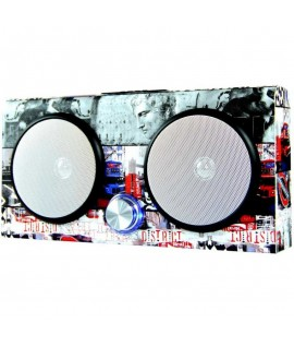Haut-Parleur BEST SOUND BT-105 12W Bluetooth