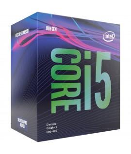 Processeur Intel I5-9400F 2.9GHZ