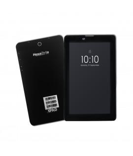 """Tablette XPAD HEXABYTE 7"""" / Wifi / 3G"""