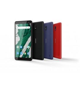Smartphone NOKIA 1 PLUS