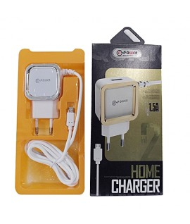 Chargeur Micro USB 1.5A LT-POWER HXUD-1
