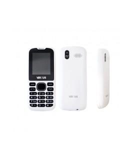 Téléphone Portable VERSUS F180