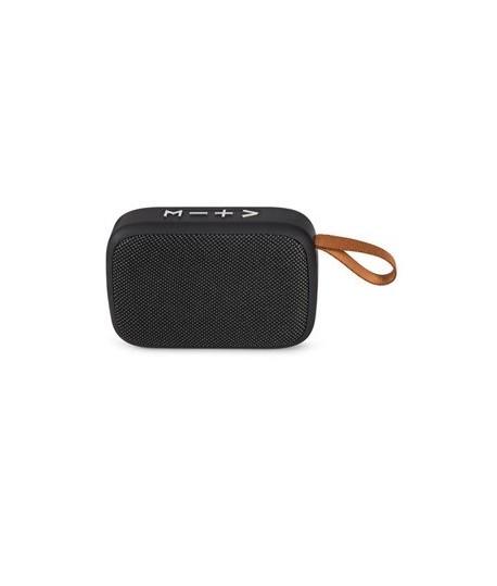 Enceinte Bluetooth KOKO KK-01