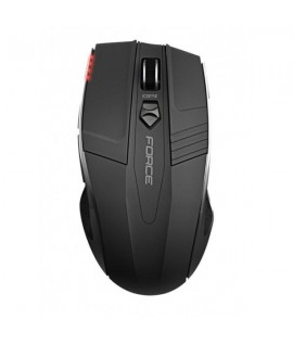 Souris Gaming sans Fil GIGABYTE FORCE M9