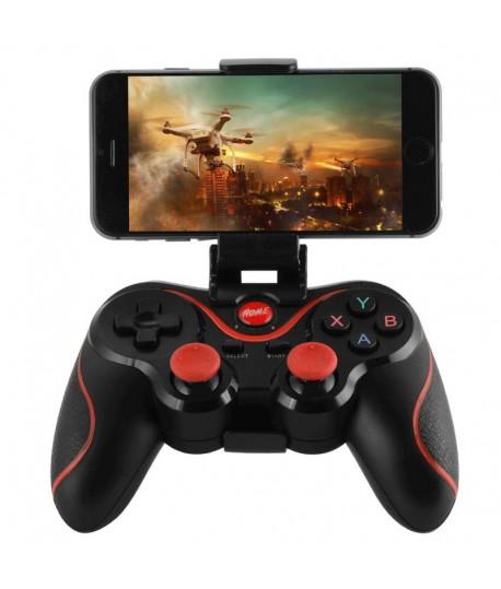Manette de Jeu X3 pour Smartphone & Pc