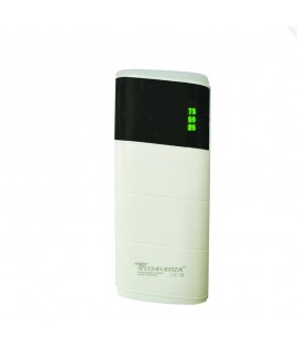 Power Bank 12800 mAh OXPOWER Z-079