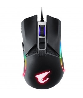 Souris Gaming USB GIGABYTE AORUS M5