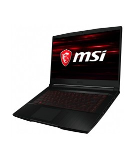 Pc Portable MSI THIN i7 9é Gén 8Go 1To 4Go Dédiée GF63THIN9SC