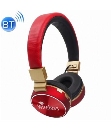 Casque MP3 Bluetooth V685