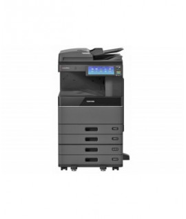 Photocopieur Multifonction Monochrome A3 Toshiba e-Studio2518A