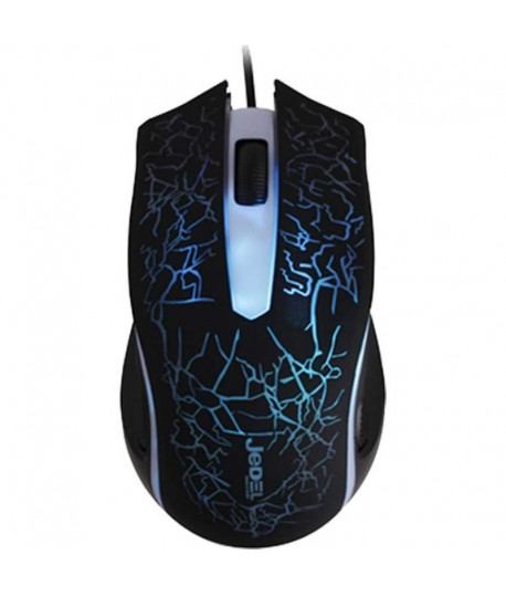 Souris Gaming JEDEL M68