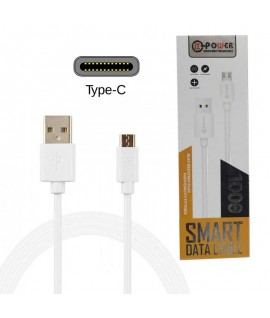 Cable USB Type-C LT-POWER XUD-3