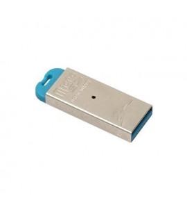 Mini Lecteur de cartes mémoire Micro SD