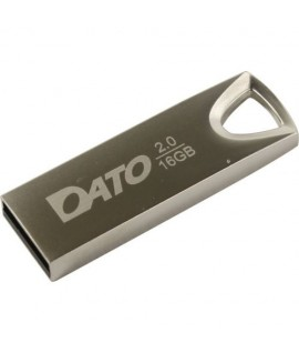 Clé USB 16 Go DATO TEK DS7016