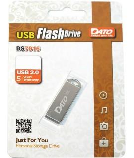 Clé USB 64 Go DATO TEK DS7016