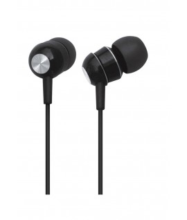 Ecouteur avec Micro CODOR EP004