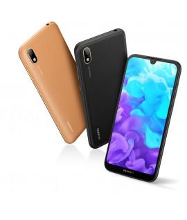 Smartphone HUAWEI Y5 Prime 2019 / 4G / Double SIM