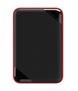 Disque Dur Externe SILICON POWER ARMOR A62S 2To