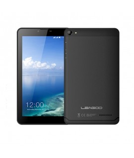 "Tablette LEAGOO LEAPAD X5 7"" 3G"