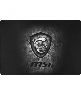 Tapis Souris MSI Gaming AGILITY GD2