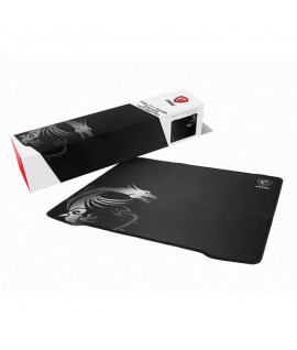 Tapis Souris MSI Gaming AGILITY GD30