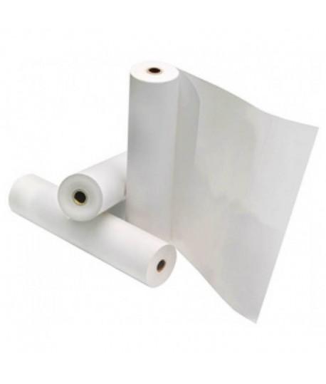 Rouleau Papier Fax 210mm 30m