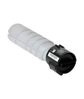 Toner Adaptable Minolta TN116 / TN117 / TN118 / Noir