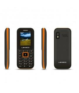 Téléphone Portable Leagoo D3 / Double SIM