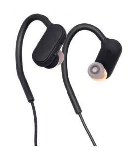 Ecouteur Bluetooth Sport JB500