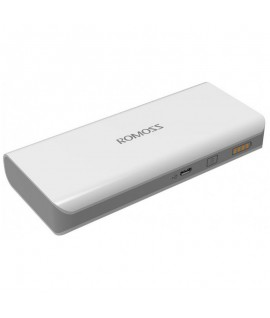 Power Bank ROMOSS SOLIT 5 10000 mAh