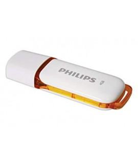 Clé USB 4 Go PHILIPS FM04FD70B