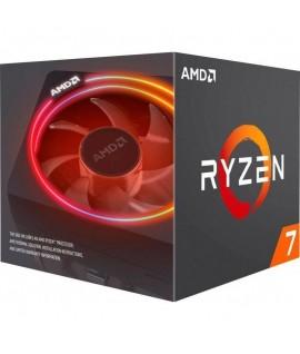 Processeur AMD RYZEN 7 3700X 4.4GHZ