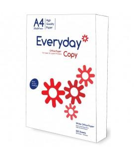 Rame papier A4 Everyday 70g