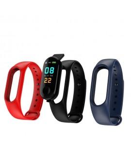 Smart Band Fitness M3
