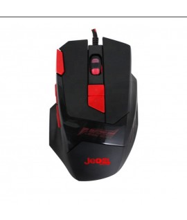 Souris Gaming JEDEL GM625