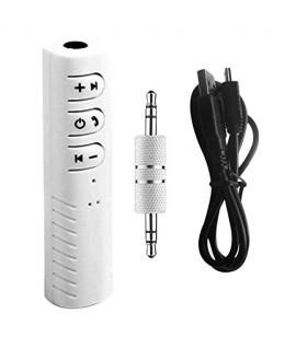 Récepteur Adaptateur Sans Fil Bluetooth B09