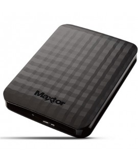 Disque Dur Externe MAXTOR 4To USB 3.0