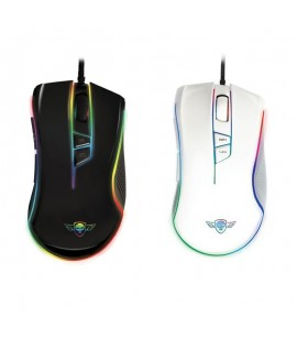 Souris Gaming SOG ELITE-M20