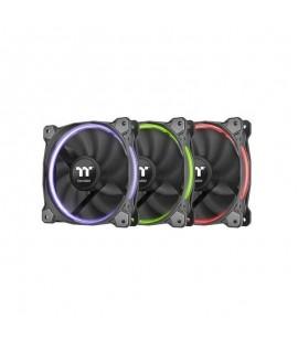 Ventilateur THERMALTAKE PACK X3 RIING PREMIUM 12