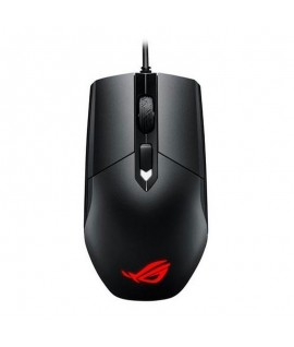 Souris Gaming ASUS ROG STRIX P303 IMPACT