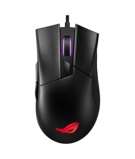 Souris Gaming ASUS ROG P507 GLADIUS II CORE
