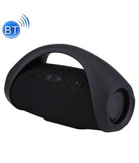 Enceinte Bluetooth BOOMBOX