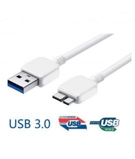 Cable Disque Dur Externe 3.0