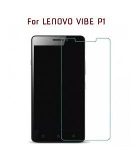 Lenovo VIBE P1 - Protection GLASS