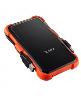 Disque Dur Externe AntiChoc APACER AC630 1To USB3.1