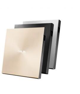 Lecteur Graveur DVD Externe ASUS SDRW-08U7M-U - USB
