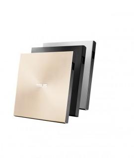 Lecteur Graveur DVD Externe ASUS SDRW-08U9M-U - USB