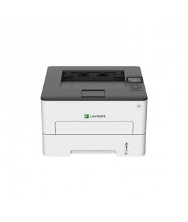 Imprimante Laser Monochrome Lexmark B2236DW