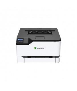 Imprimante Laser Couleur LEXMARK C3224DW