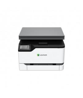 Imprimante Laser Couleur 3 en 1 LEXMARK MC3224DWE